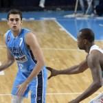Cuatro cordobeses convocados a la pre-selección de básquet que jugará el FIBA AmeriCup 2017