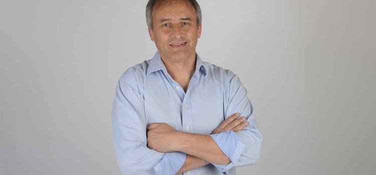 Dante Rossi y el peronismo piden que Baldassi no participe más de los actos oficiales