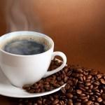 Aseguran que tres cafés al día reducen la mortalidad precoz en un 18%