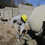 La Cámara de la Construcción apoyó la decisión de reducir Ingresos Brutos en los créditos