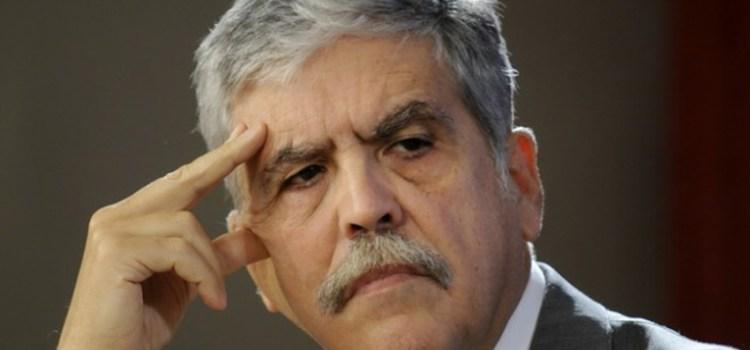 Las falsas verdades en el caso del ex ministro De Vido