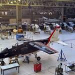 Good News: La Fuerza Aérea firmó contrato con FADEA y depositaron el saldo de la Tarjeta Social