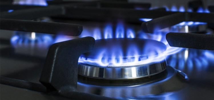 """Gas natural: Denuncian aumentos abusivos, boletas de más de 2 mil pesos y una tarifa """"dolarizada"""""""
