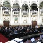 La Legislatura aprobaría hoy la obligación de forestar el 1% de los campos cordobeses