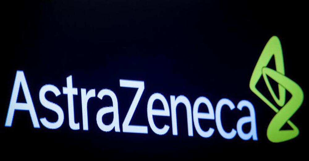 Qué hace AstraZeneca, el laboratorio sueco-británico que coproducirá la vacuna en el país - ENREDACCIÓN - Córdoba - Argentina