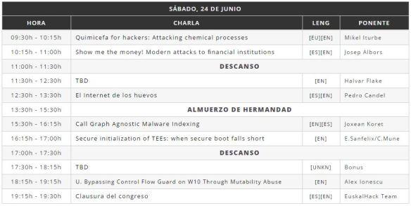 Agenda_Día_2