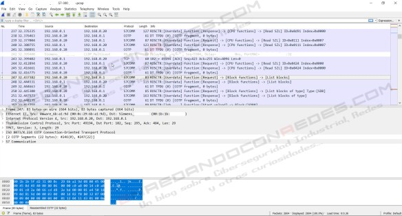 Captura Wireshark_01