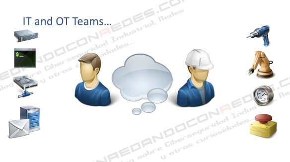 IT and OT Teams_01