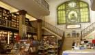 Librería Puro Verso de Montevideo