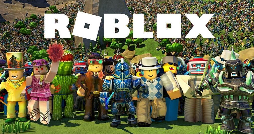 ¿Qué es Roblox? una guía para padres e hijos