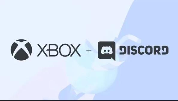 Cómo usar Discord en Xbox One, una guía rápida y fácil
