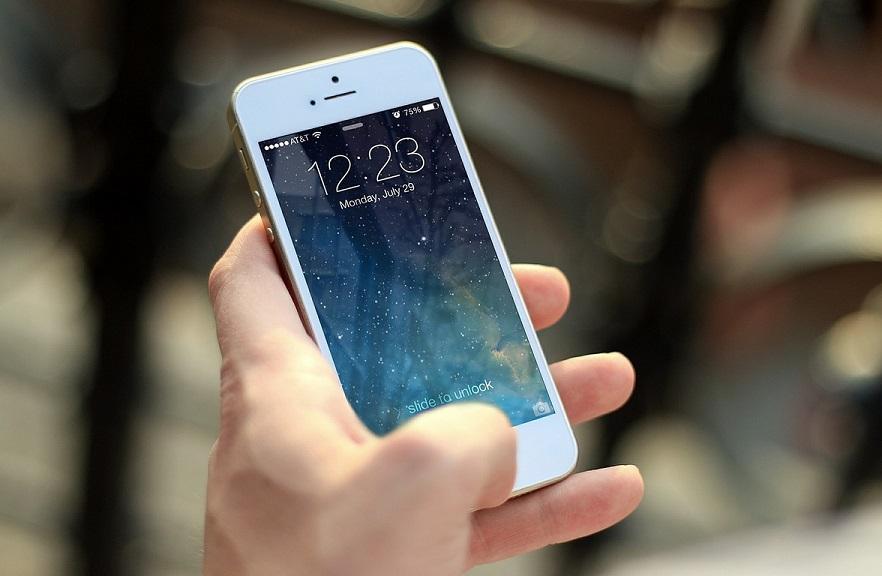 iPhone: cómo grabar una conversación telefónica