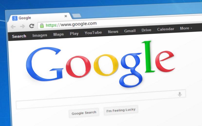 Google Chrome como funciona función anti-malware