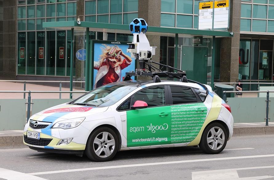 Google Maps: cómo eliminar el historial de viajes en Android e iPhone