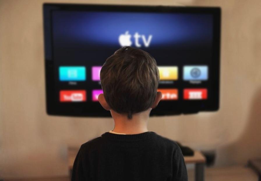 Apple TV Problemas de la Smart TV y cómo resolverlos