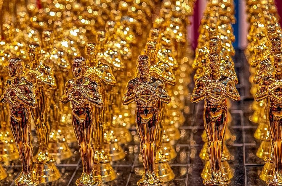 Cómo ver en directo los Oscar on line en España