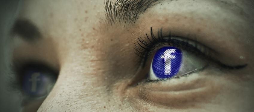Facebook Messenger: cómo activar el modo oscuro
