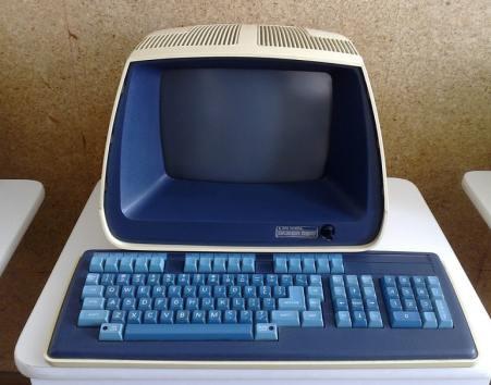 linux ordenador viejos