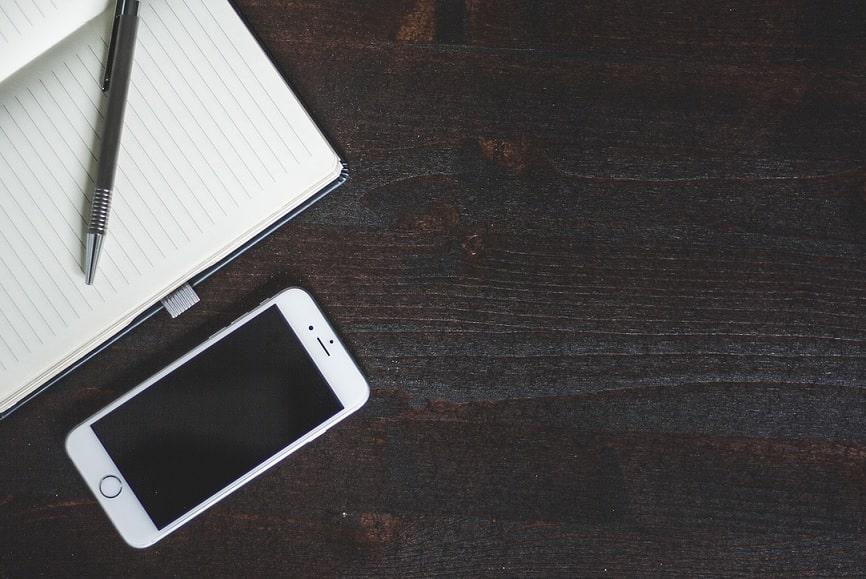 Cómo comprobar si un iPhone está desbloqueado