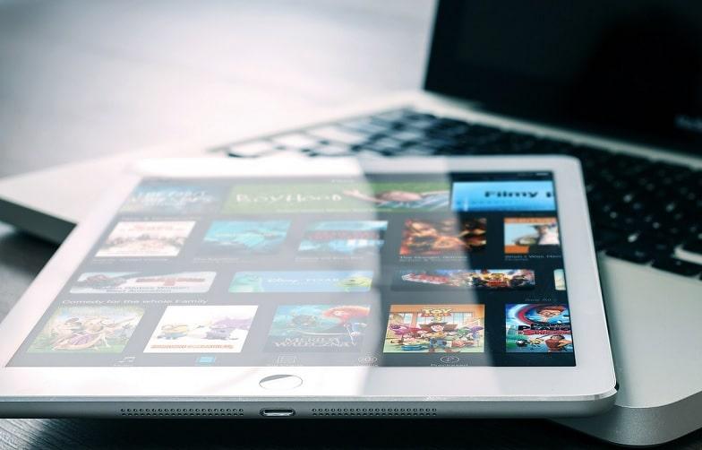 Cómo imprimir desde un iPad