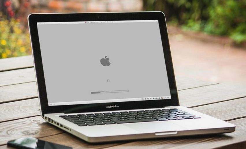 Cómo reiniciar el PRAM o NVRAM de tu Mac (Parámetro RAM)