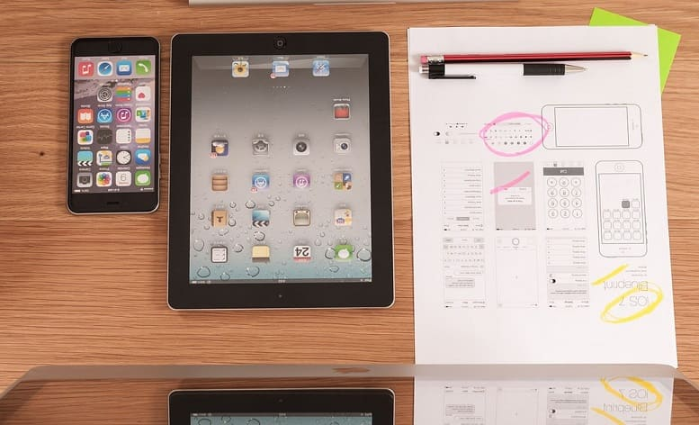 simuladores de iphone y ipad ios