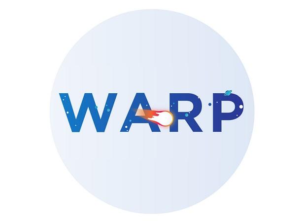 ¿Qué es WARP, la VPN de Cloudflare?
