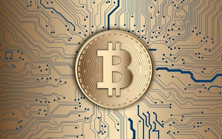 Cómo comprar Bitcoin de forma anónima, y por qué deberías hacerlo