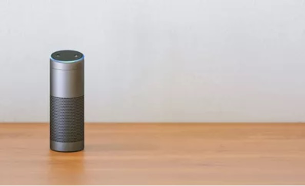 ¿Puede Alexa usar iTunes?
