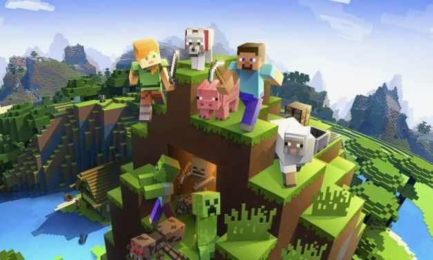 Cómo jugar a los juegos de Xbox Live en Nintendo Switch