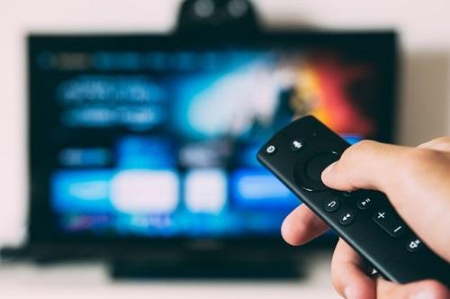 Cómo borrar los subtítulos en la televisión