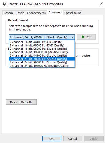 headphones-not-working-windows-10-separates-headphones-default-format