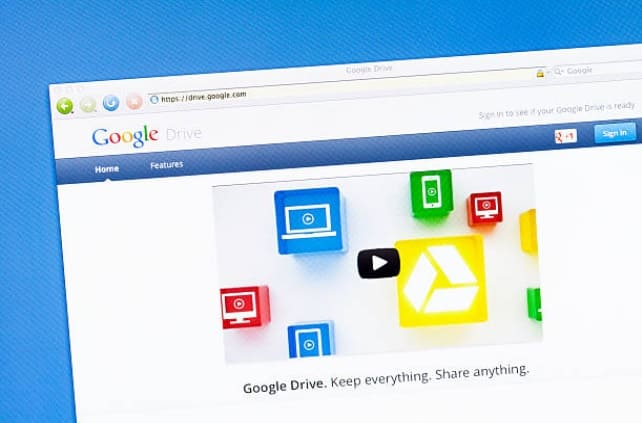 Cómo resolver problemas habituales de Google Drive: 10 soluciones sencillas
