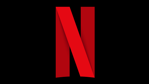 How to Download the Netflix App
