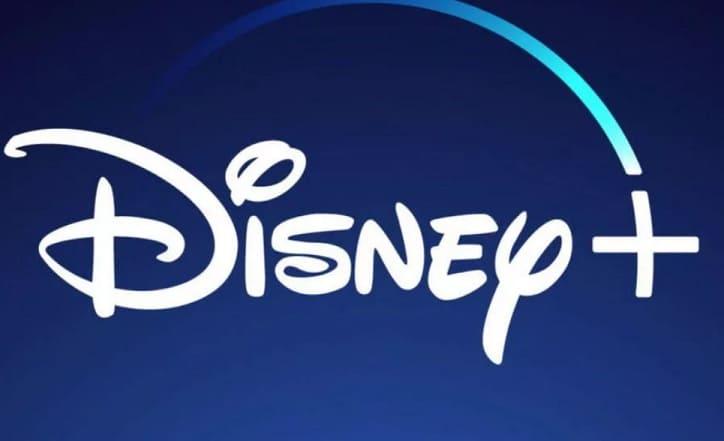 Cómo descargar películas, series y programas de Disney Plus