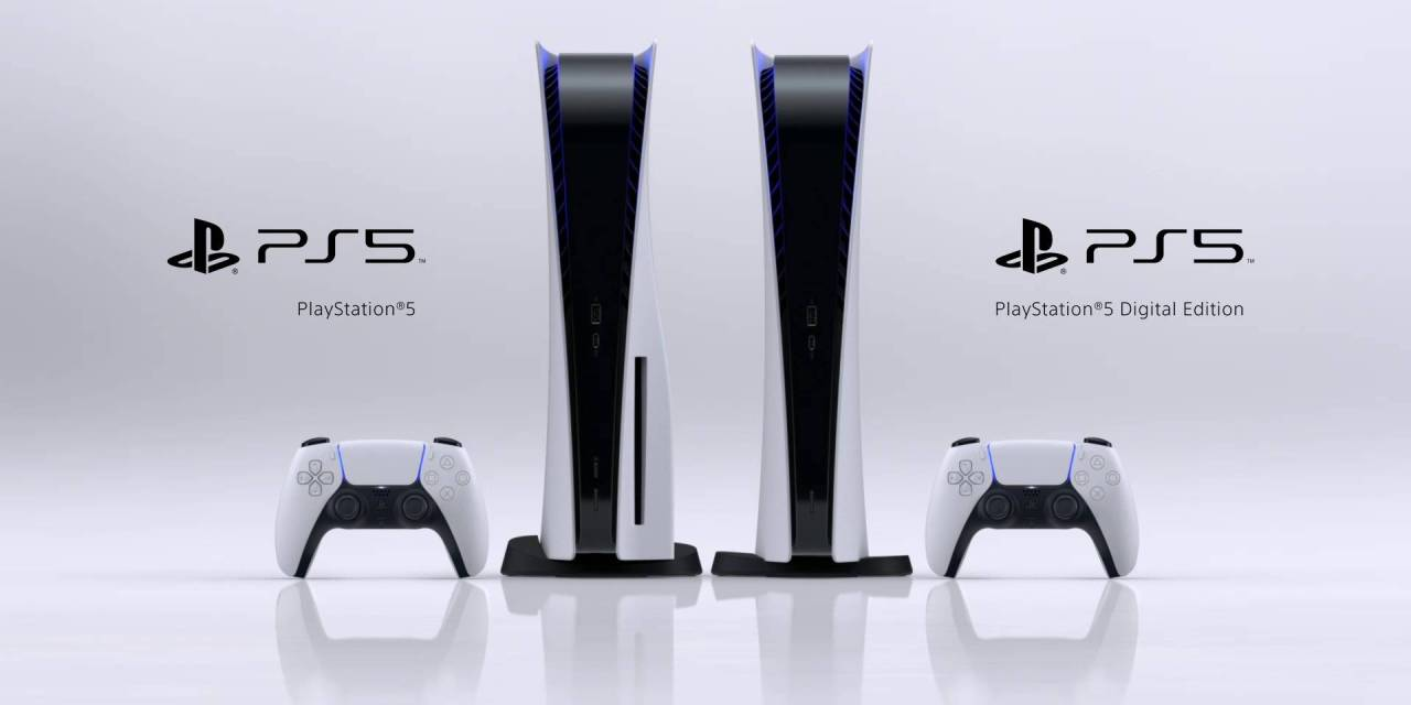 ¿Funcionarán PS Plus y PS Now? Sony responde