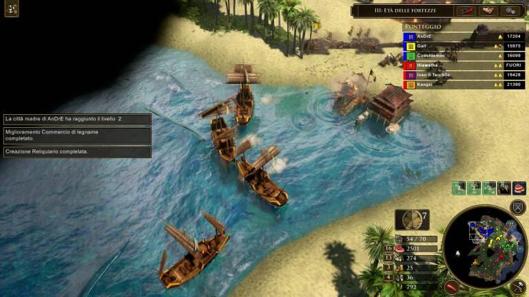 1603064908 504 Age of Empires III Edicion definitiva