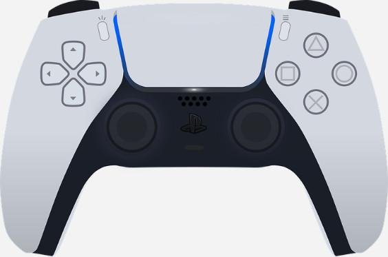 Qué hacer cuando un mando de PS4 no carga