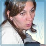 Lina María Montenegro