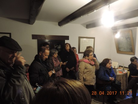 Fundación Uxio_21