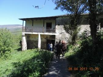 Fundación Uxio_31