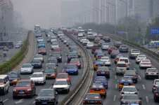 Pay For Use Most Effective Way To Reduce Congestion And Air Pollution