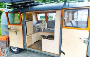 the-dangerz-solar-powered-volkswagen-bus-537x342