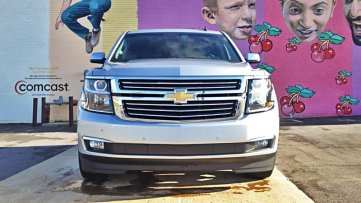 2014-Chevy-Tahoe_32
