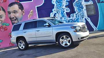 2014-Chevy-Tahoe_42