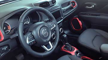 2014-Jeep-Renegade_08