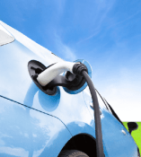 Plug-In Hybrid Emissions Same As Battery Electric Car -- Sometimes