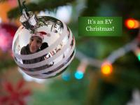 Gas2 Week In Review, December 24: What EV is Under Your Tree?