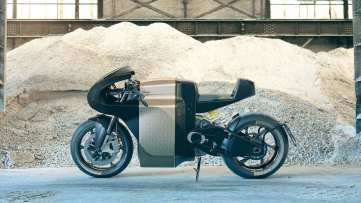 Sarolea-MANX7-electric-superbike-02