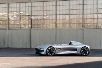 INFINITI Prototype 10 - Photo 12.JPG